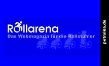 Rollarena