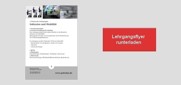 petrsika.de-lehrgangsflyer-3