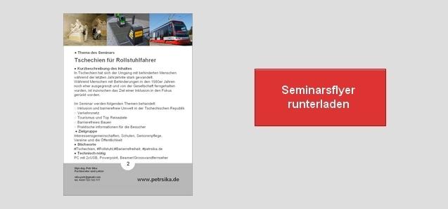 petrsika.de-seminarsflyer-2