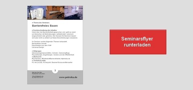 petrsika.de-seminarsflyer-3